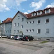 Kudlichgasse 1, Steyr