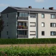 Ennserstraße 98, Dietach